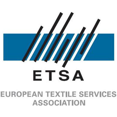 ETSA – European Textile Services Association
