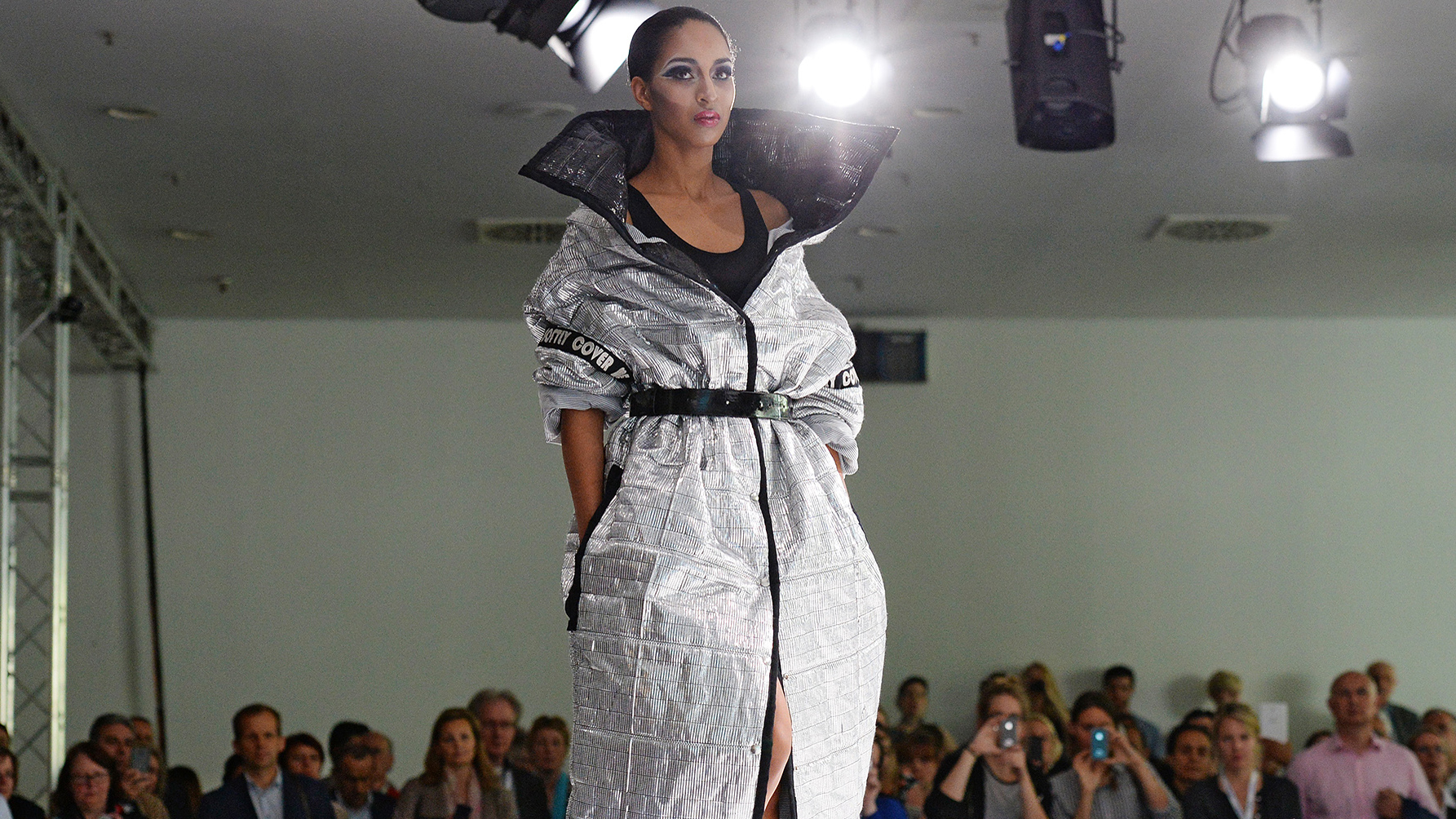 innovative-apparel-show-1-ps